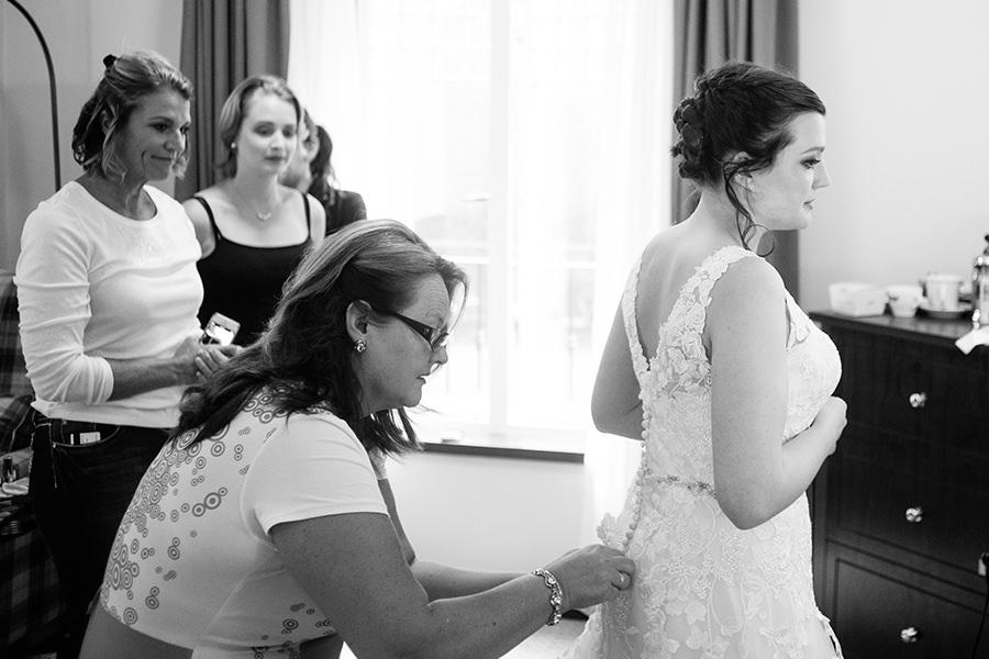 13-American Wedding in Ireland-dublin photographer