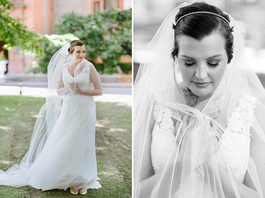 17-American Wedding in Ireland-dublin photographer
