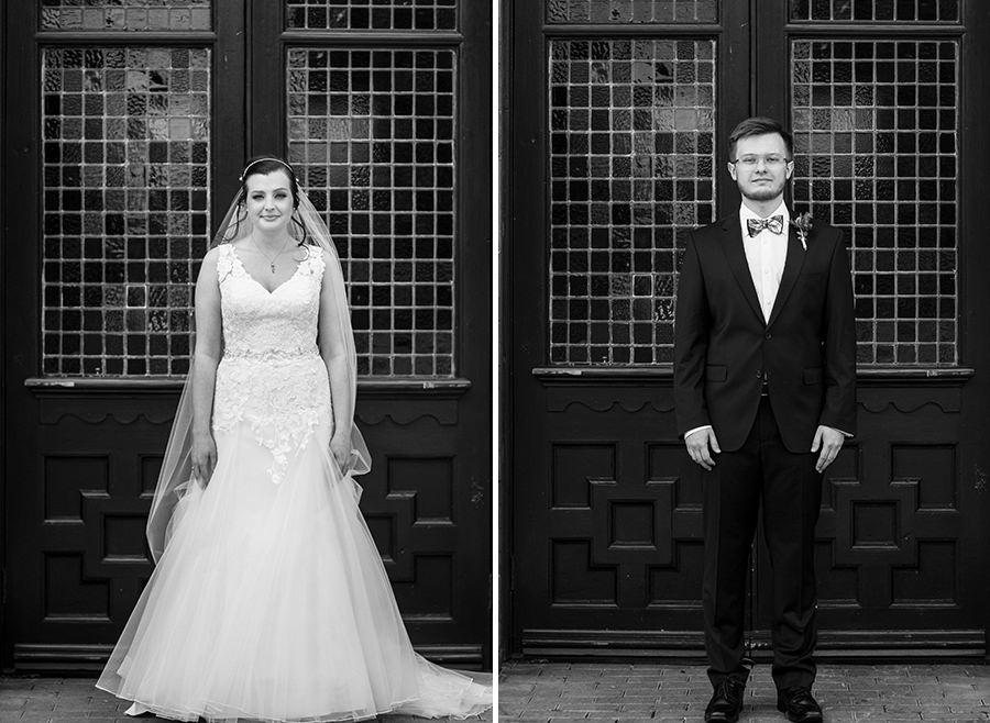 27-American Wedding in Ireland-city wedding