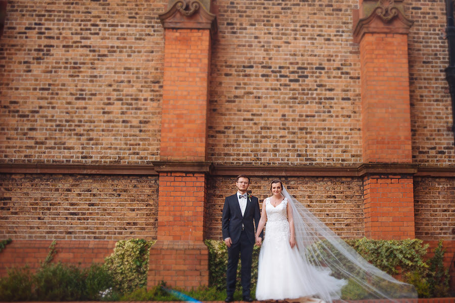 30-American Wedding in Ireland-city wedding