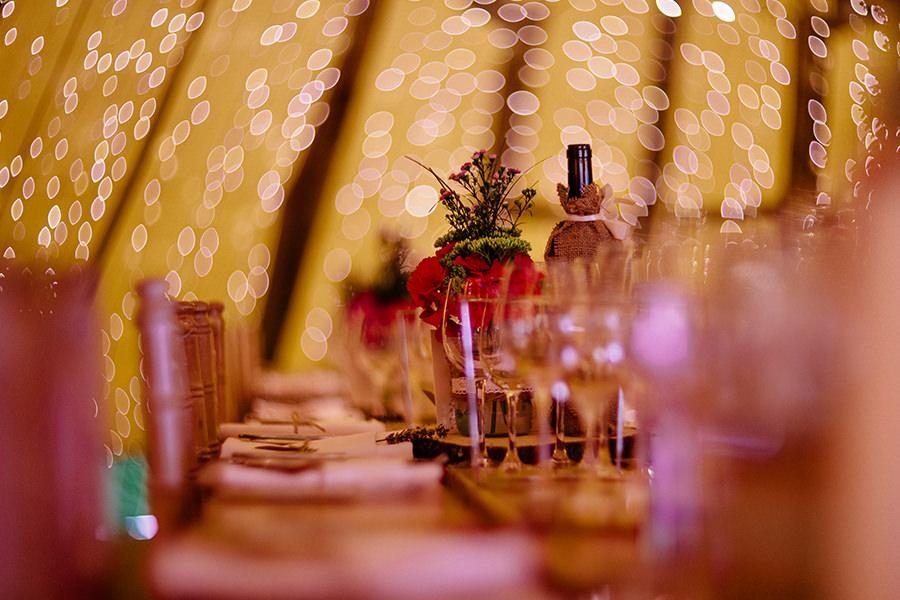33_teepee wedding ireland_magnakata marquees