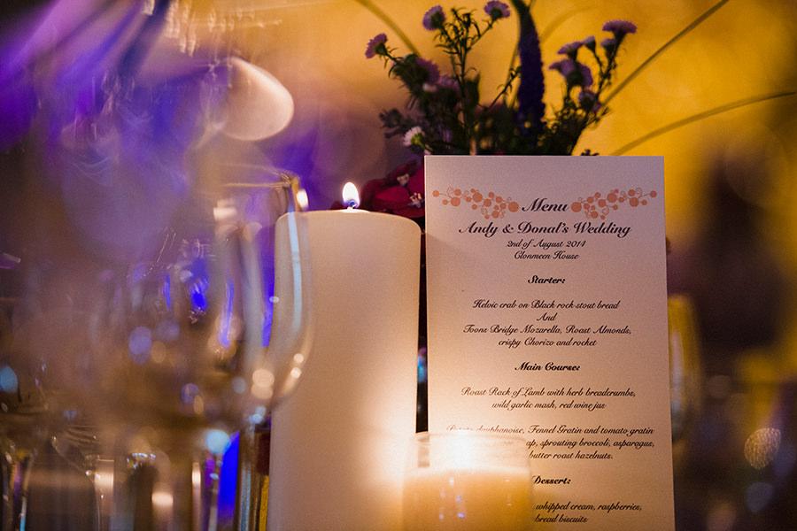 34_teepee wedding ireland_magnakata marquees