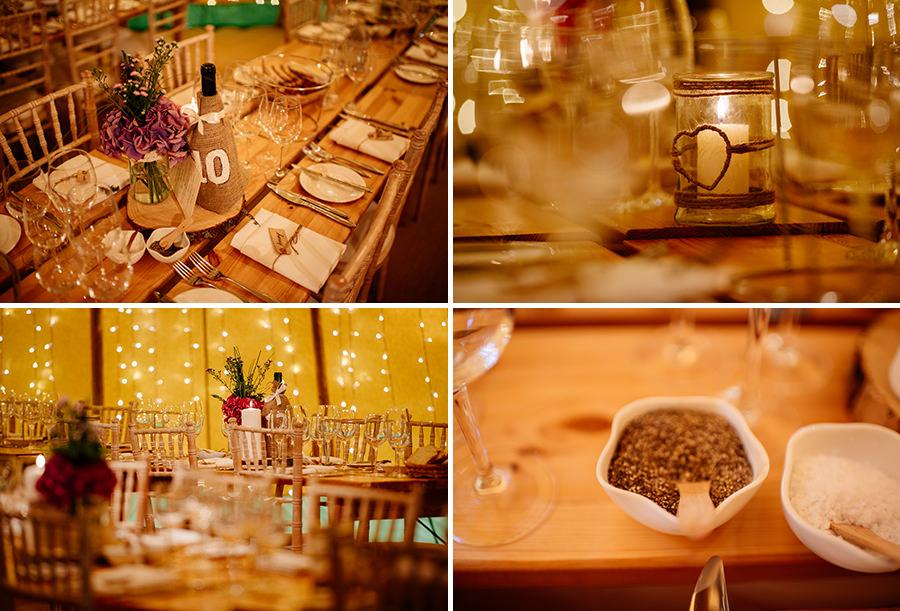 35_teepee wedding ireland_magnakata marquees
