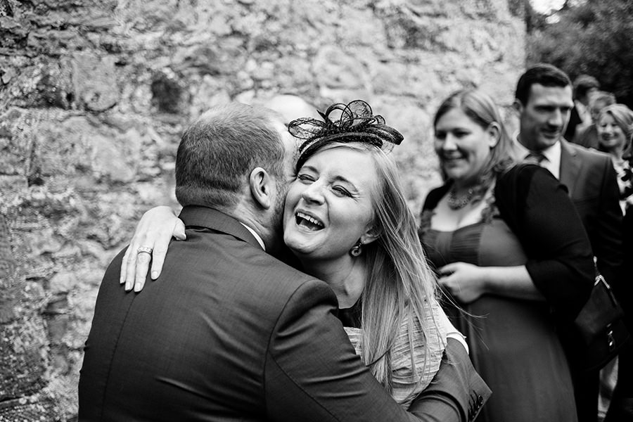 36_loughcrew gardens wedding_outdoor garden wedding