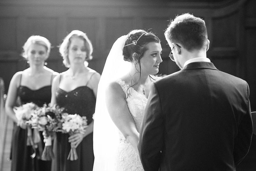 38-American Wedding in Ireland-intimate wedding