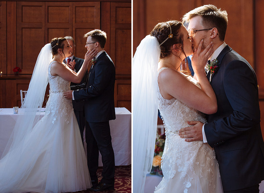 45-American Wedding in Ireland-intimate wedding