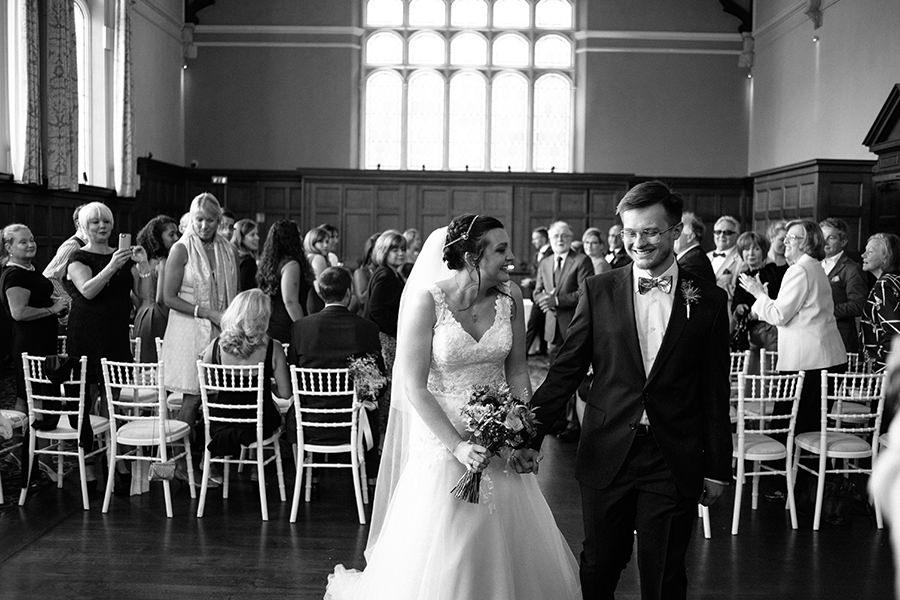 48-American Wedding in Ireland-intimate wedding