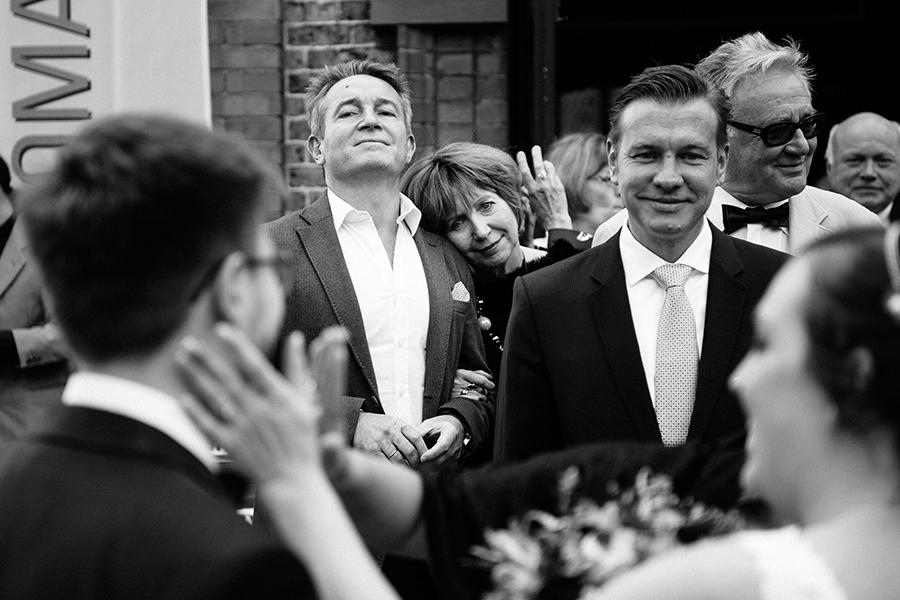 51-American Wedding in Ireland-intimate wedding