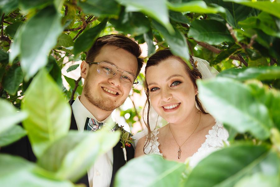57-American Wedding in Ireland-intimate wedding