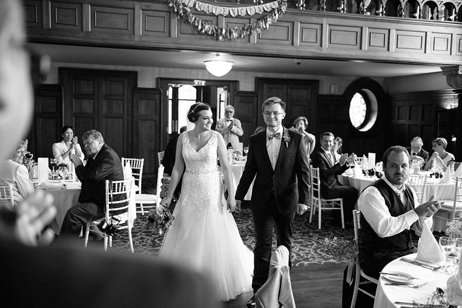 62-American Wedding in Ireland-intimate wedding