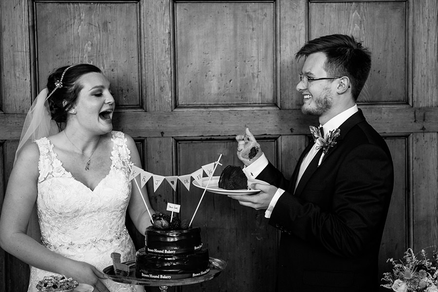 64-American Wedding in Ireland-intimate wedding