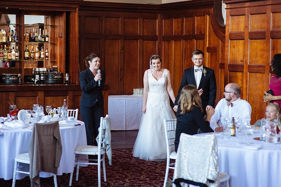 65-American Wedding in Ireland-intimate wedding
