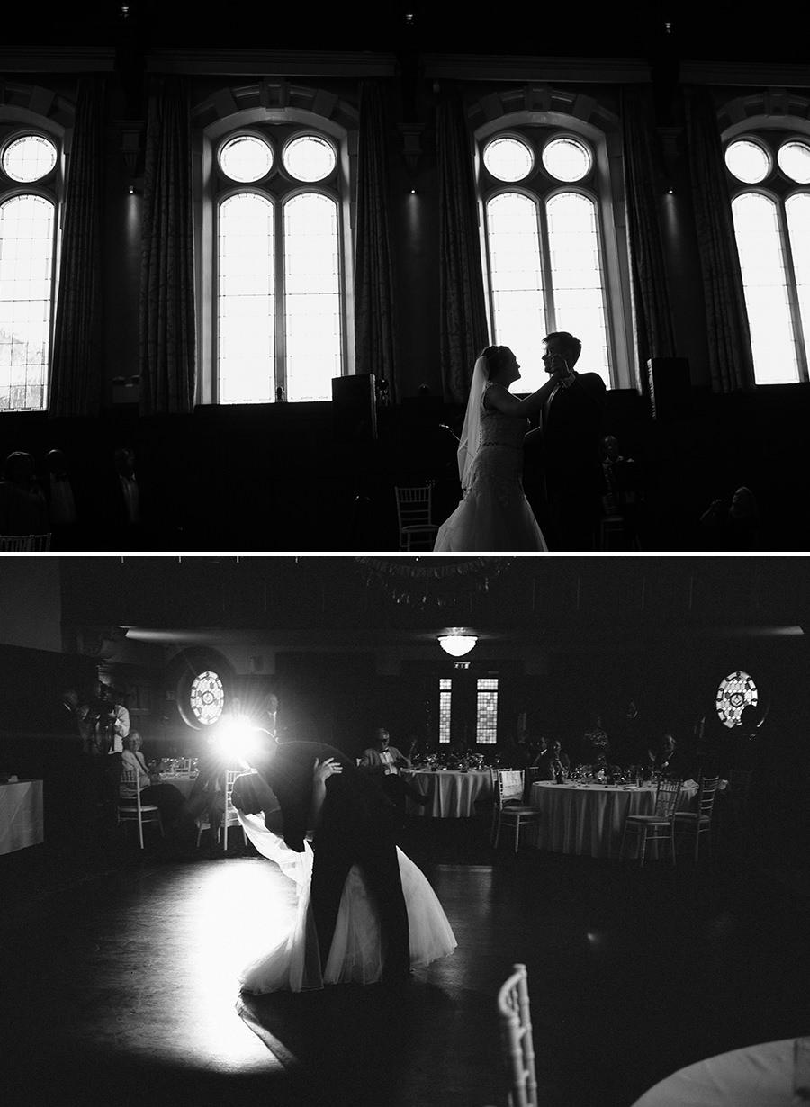 66-American Wedding in Ireland-intimate wedding