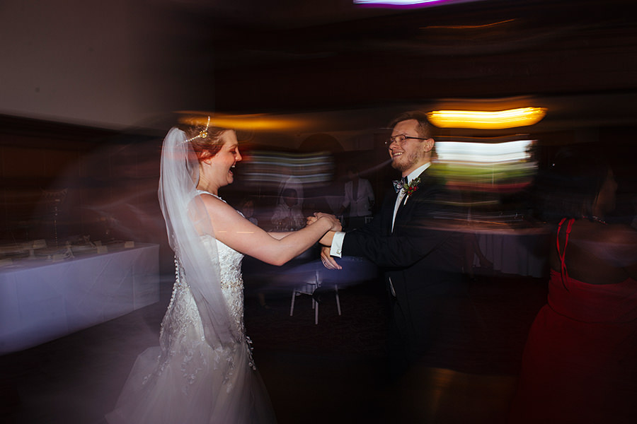 68-American Wedding in Ireland-intimate wedding