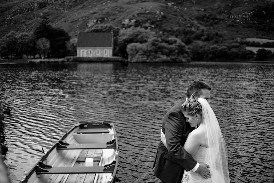 gougane barra wedding-01