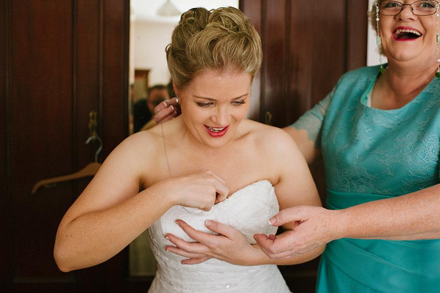 gougane barra wedding-cork wedding photographer-09