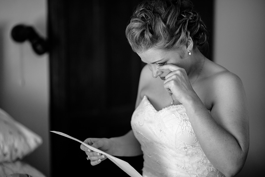 gougane barra wedding-cork wedding photographer-13