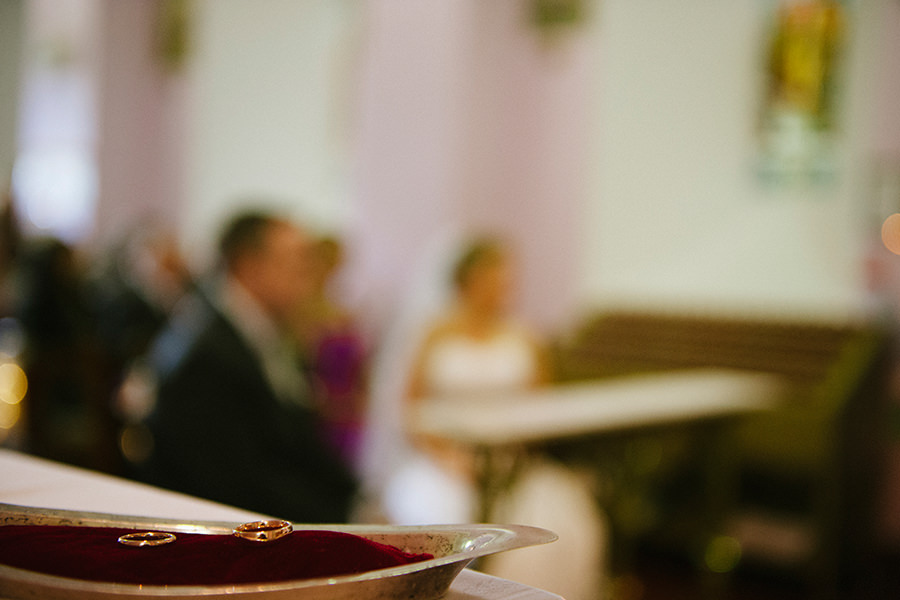 gougane barra wedding-cork wedding photographer-21