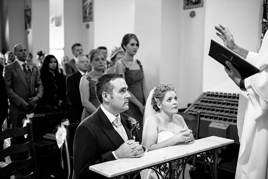 gougane barra wedding-cork wedding photographer-27