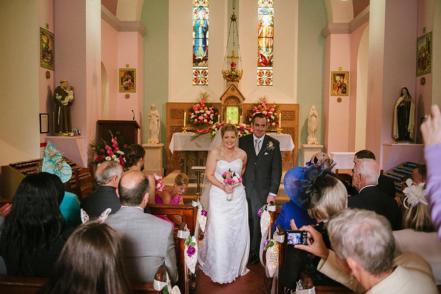 gougane barra wedding-cork wedding photographer-29