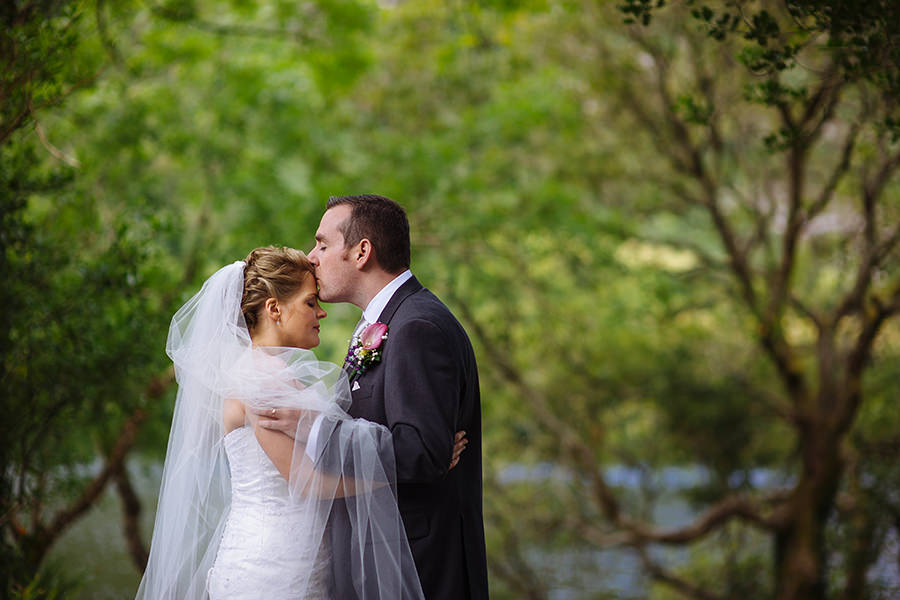 gougane barra wedding-cork wedding photographer-33