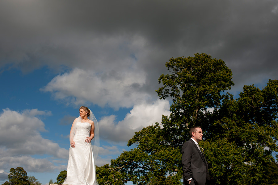 gougane barra wedding-cork wedding photographer-37