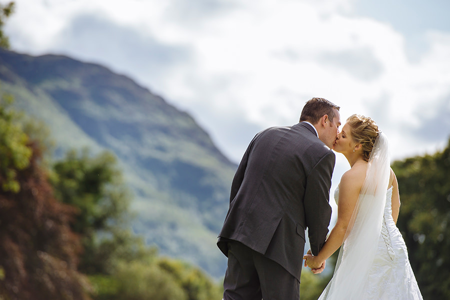 gougane barra wedding-cork wedding photographer-38a