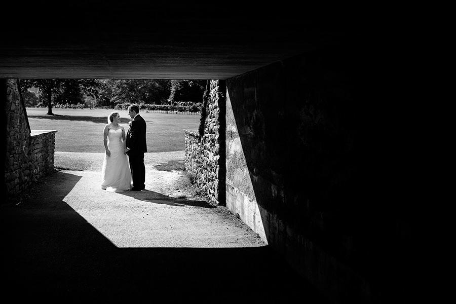 gougane barra wedding-cork wedding photographer-40