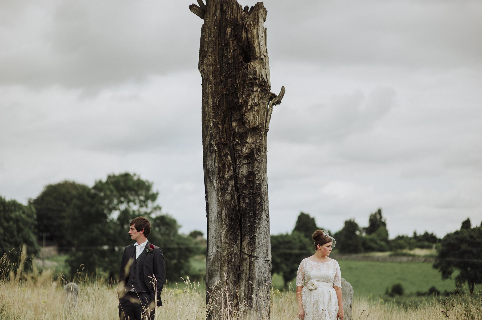 mount-druid-wedding-photography