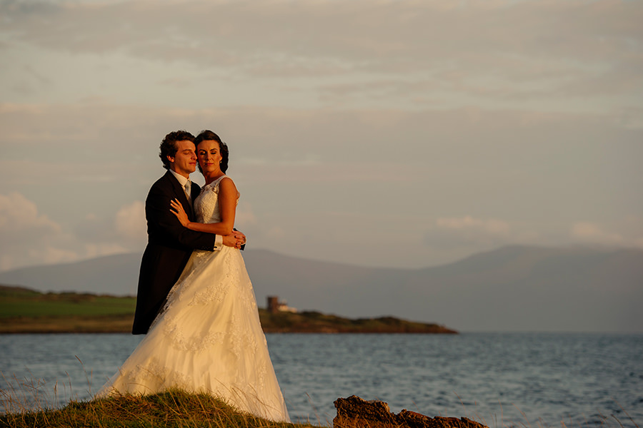 Kerry Wedding photographer 01