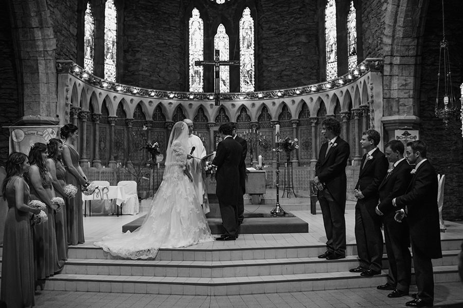 Kerry Wedding photographer 23