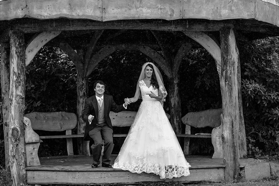 Kerry Wedding photographer 37