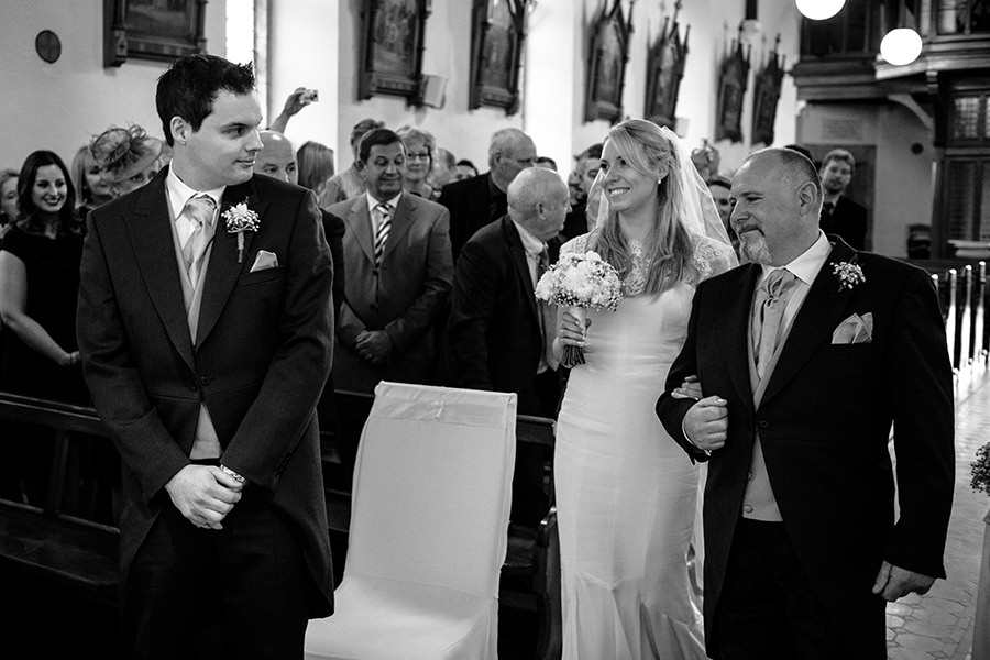 clonabreany house wedding-best wedding venue-08