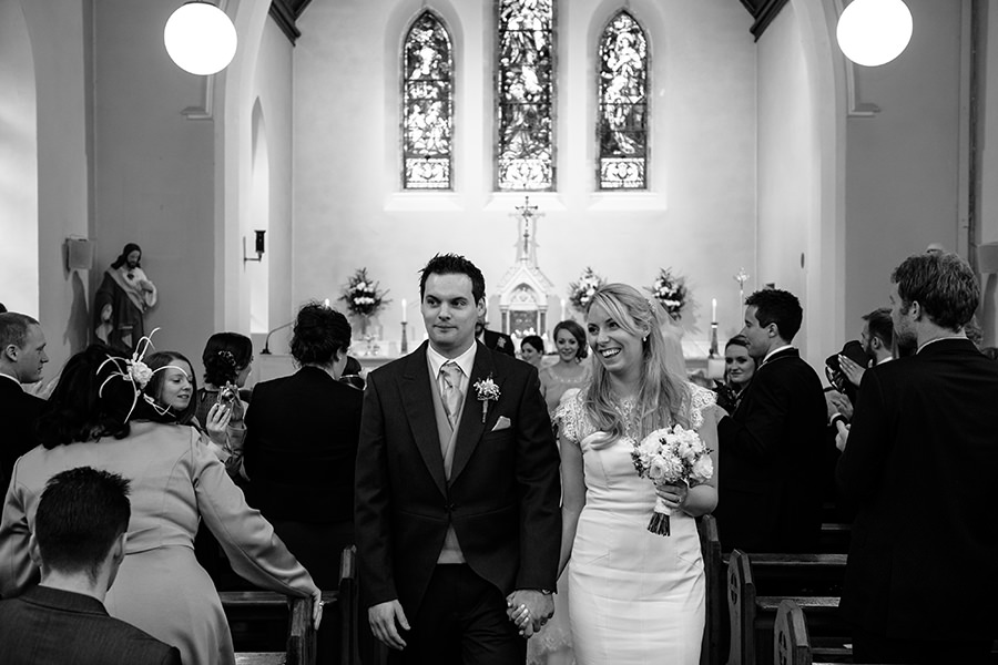 clonabreany house wedding-best wedding venue-10