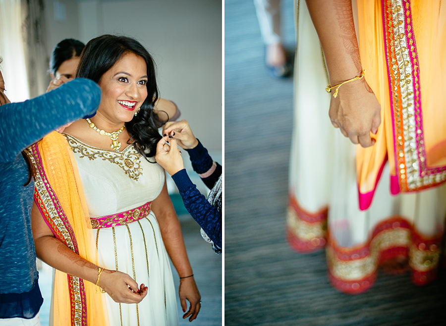 irish-indian wedding-destination wedding photographer-01