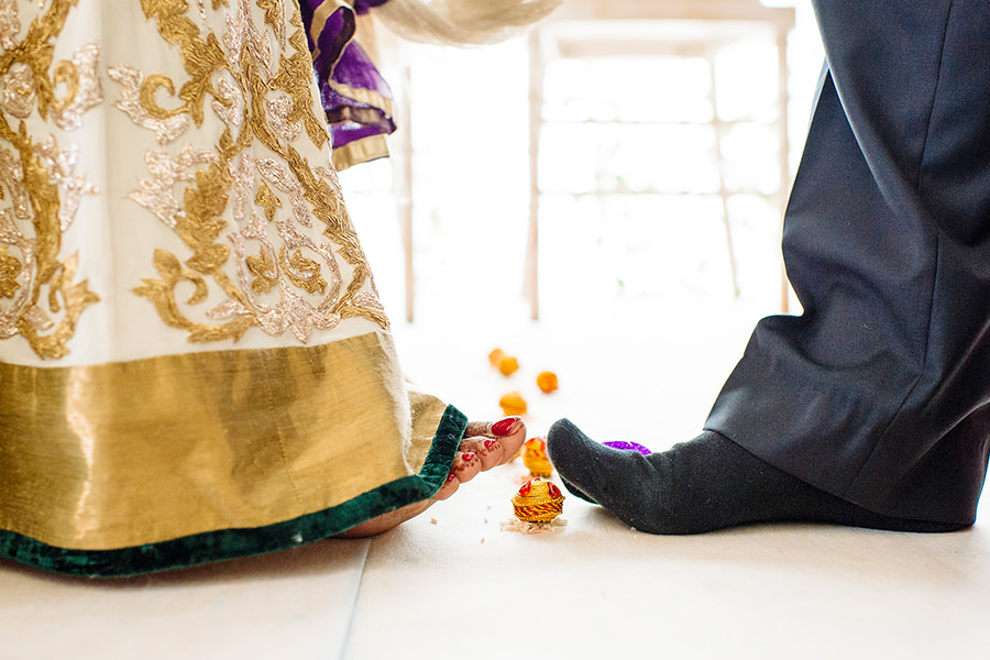 irish-indian wedding-destination wedding photographer-06