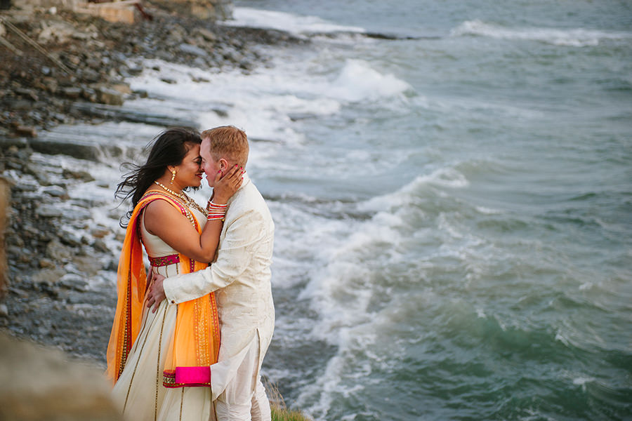irish-indian wedding-destination wedding photographer-07