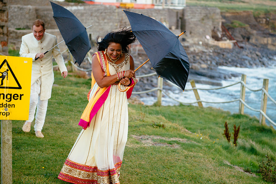 irish-indian wedding-destination wedding photographer-08