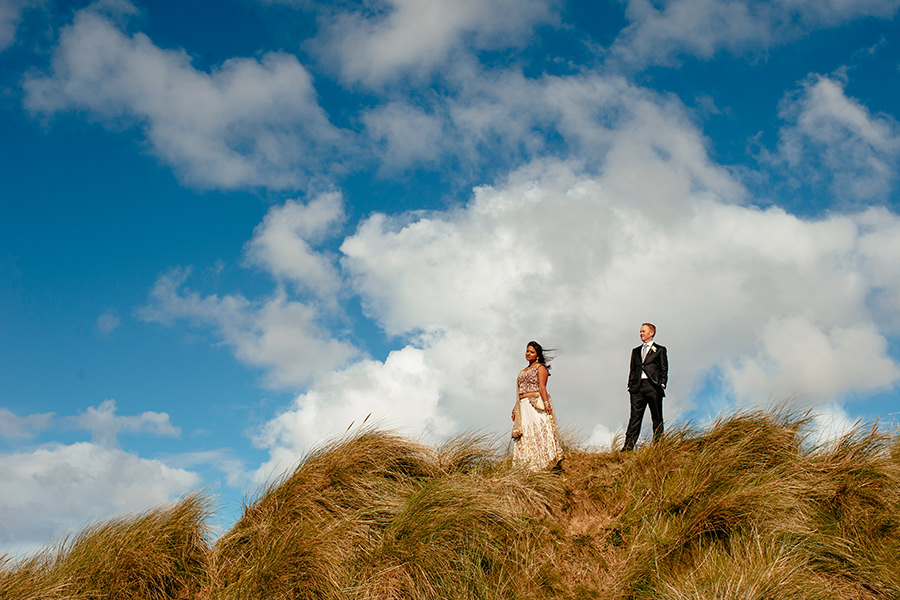 irish-indian wedding-destination wedding photographer-10