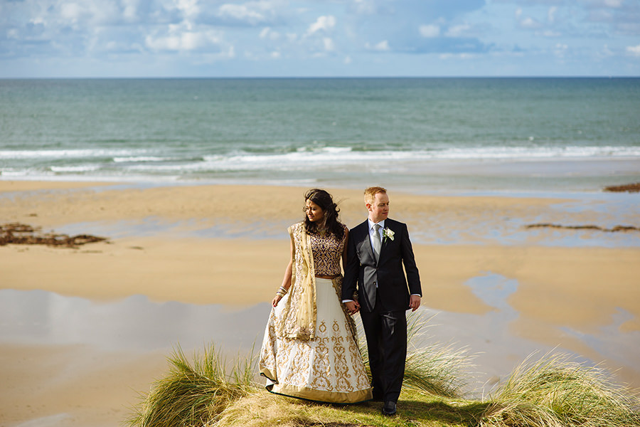 irish-indian wedding-destination wedding photographer-11
