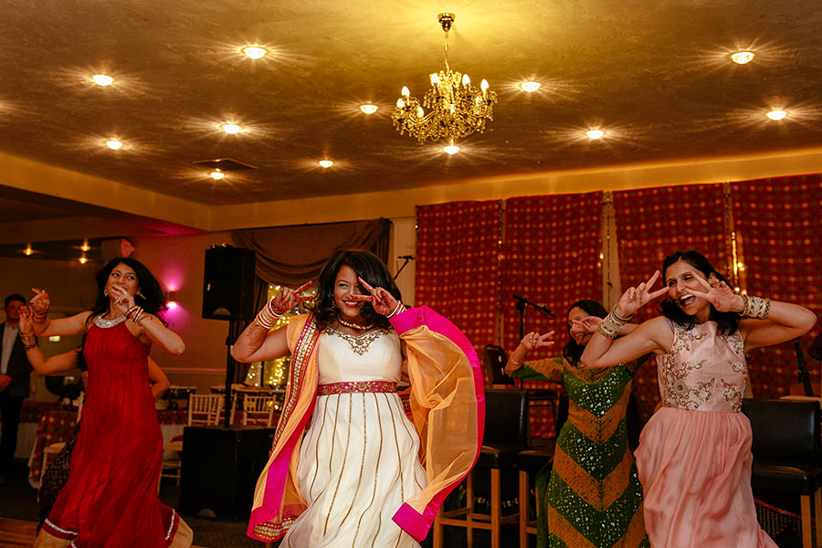irish-indian wedding-destination wedding photographer-12