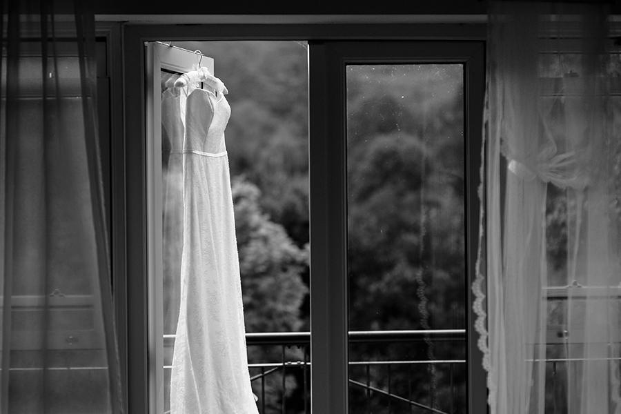 sheen falls wedding-fine art wedding photographer-01