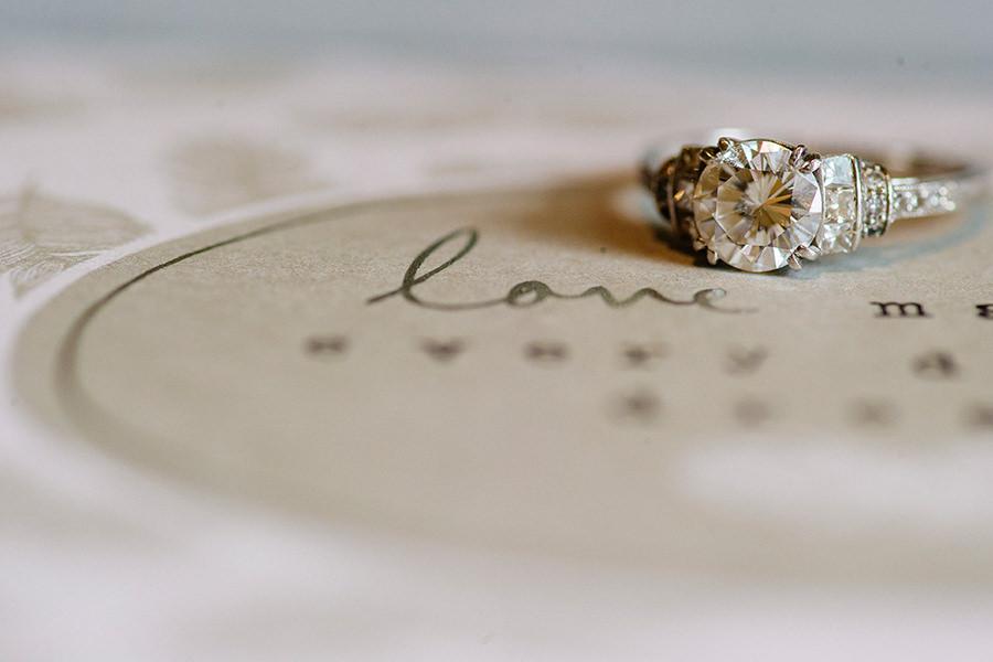 sheen falls wedding-fine art wedding photographer-02