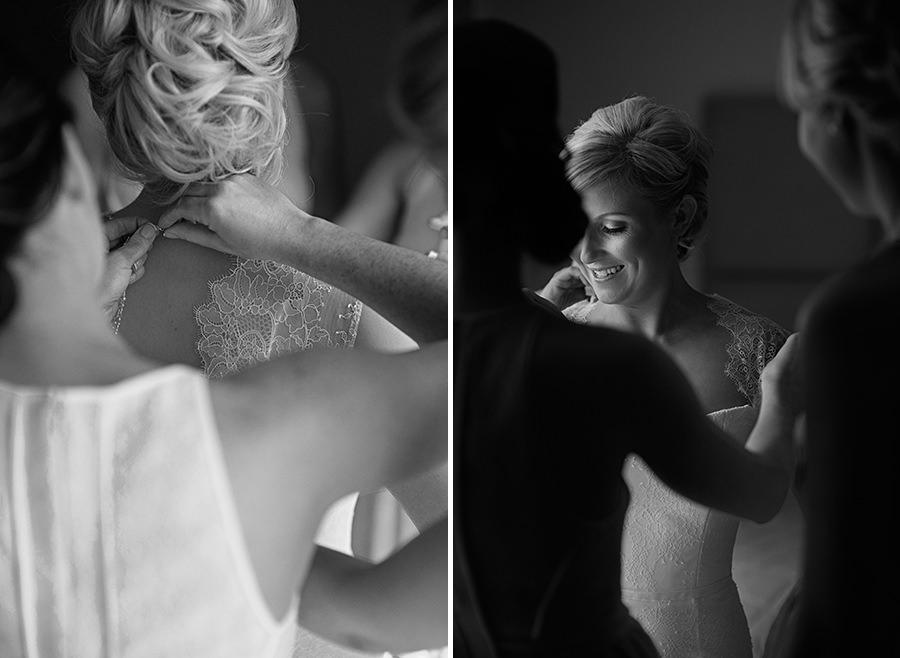 sheen falls wedding-fine art wedding photographer-05