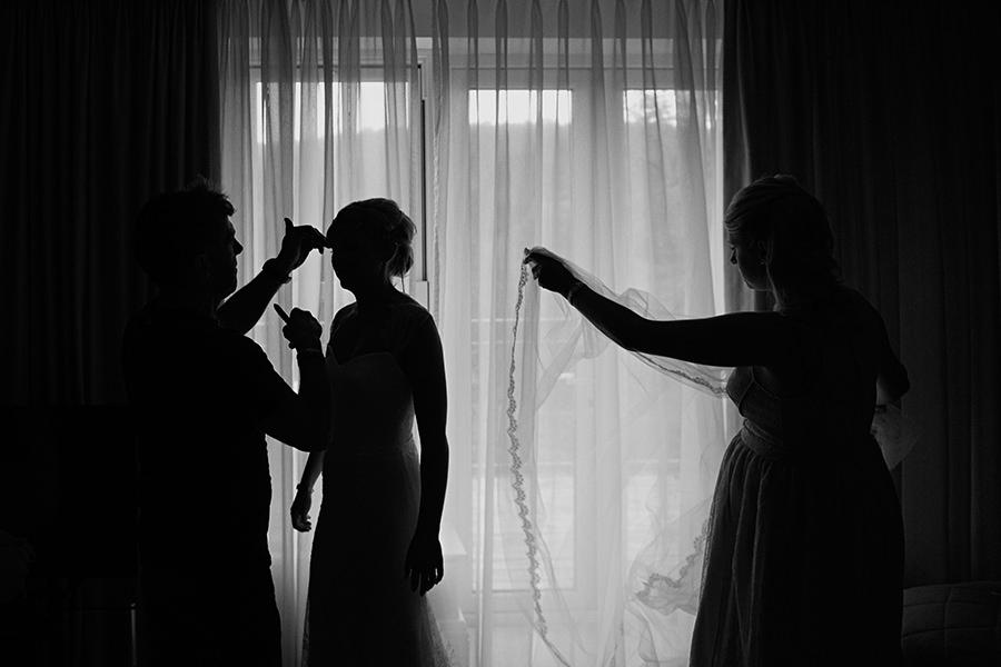 sheen falls wedding-fine art wedding photographer-06