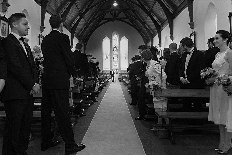 sheen falls wedding-fine art wedding photographer-07