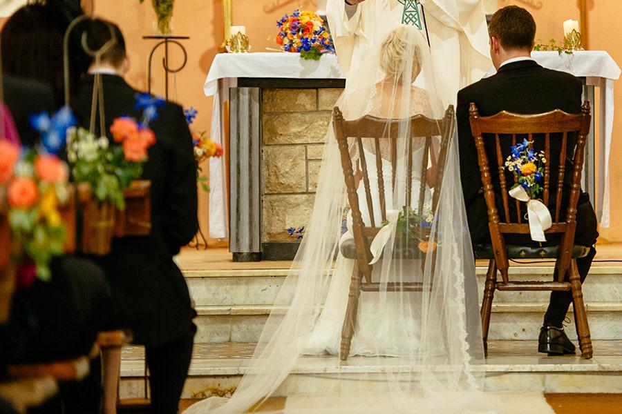 sheen falls wedding-fine art wedding photographer-08