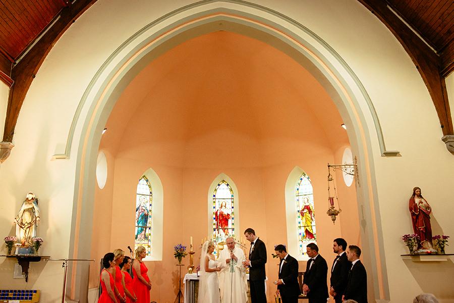 sheen falls wedding-fine art wedding photographer-09