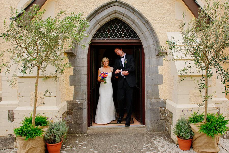 sheen falls wedding-fine art wedding photographer-10