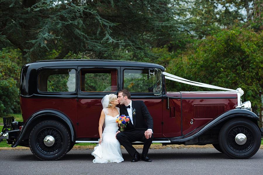 sheen falls wedding-fine art wedding photographer-12